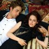 Twilight-Suite-Fanfic