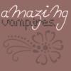AmazingVampires