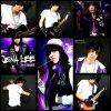 Tokio-Hotel--JL
