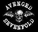 Photo de Avenged38