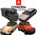 Photo de citroenpourlavie