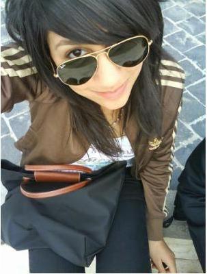 Blog de khaoula053