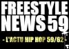 FREESTYLENEWS59
