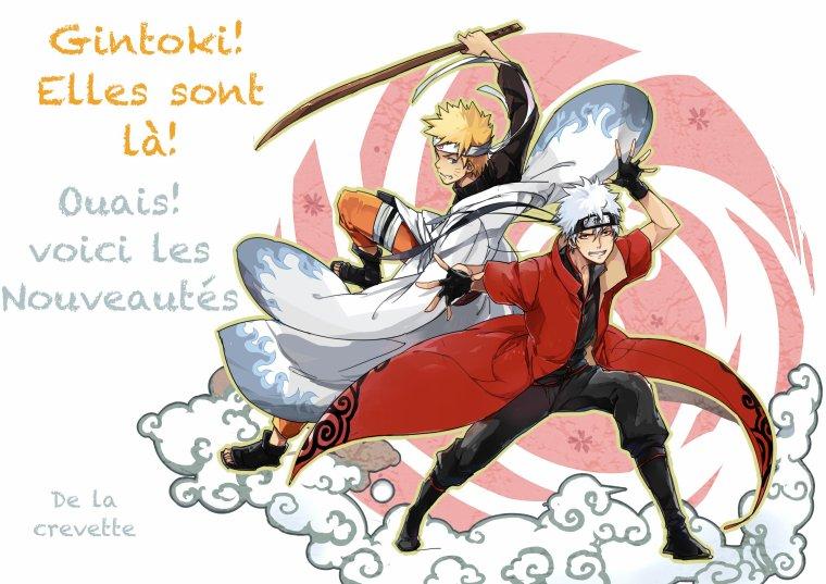 Hey! Hey! Je vous souhaite la bienvenu sur ce blog spécial manga