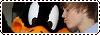 .« Newsletter sur www.Just-Bieber-France.skyrock.com ๑ Lisez les instruction avant inscription ! » .