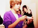 Photo de Just-Bieber-France