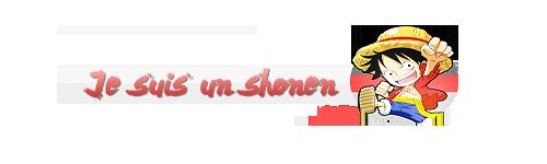 shijou saikyou no deshi kenichi