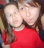 ju and me ^^