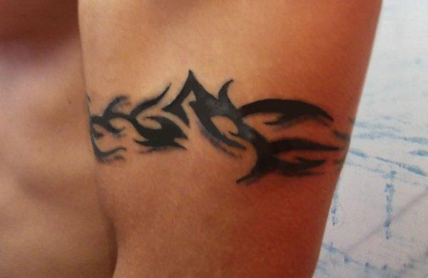 nouveauté tattoo