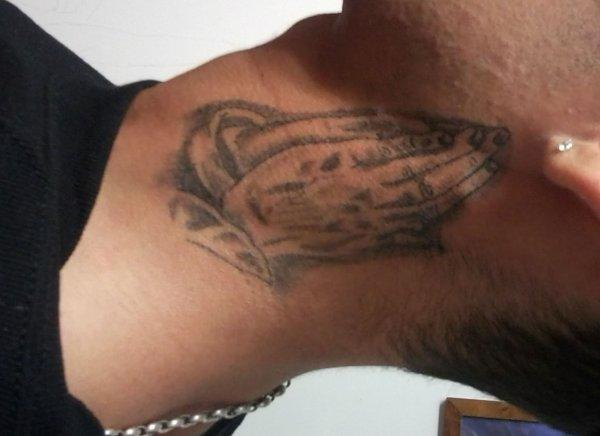 tattoo ciccatriser