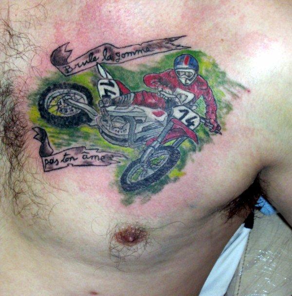 nouveau site:www.lencrier-tatouage.com
