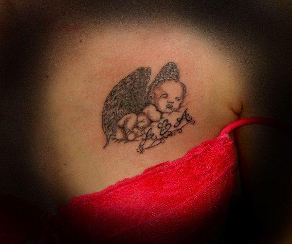 tattoo2014