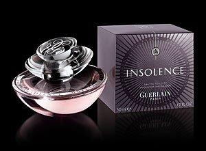 mé parfum !! :)