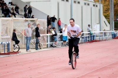 athlétismes