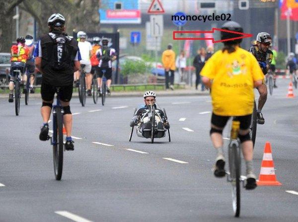 monocycle02