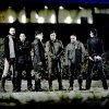 .:LE GROUPE RAMMSTEIN:.