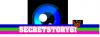secretstory61