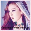 Japanese-Korean-Musique