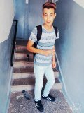 Photo de oussama-ronaldo-9828