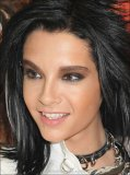 Photo de Bill-ich-liebe-dich-Bill