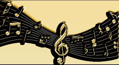 """Claude François : """"Où s'en aller""""/""""Un petit peu d'amour"""" (versions instrumentales)"""