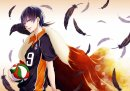 Photo de Team-Haikyuu-Kageyama