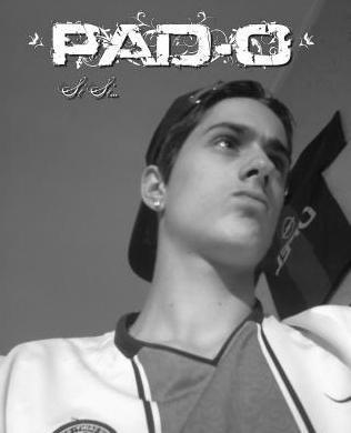 Pad-O