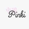Pinki-Rpg