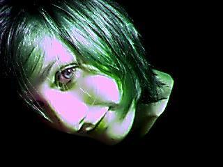 Blog de ile au enfant ile au enfant for Aller a un concert repeindre ma chambre en vert