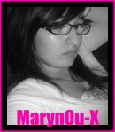 Photo de Maryn0u-x
