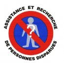 BLOG CONTRE LA VIOLENCE / DIVERS INFO ADO / N° UTILE / ASSOCIATIONS/ ETC