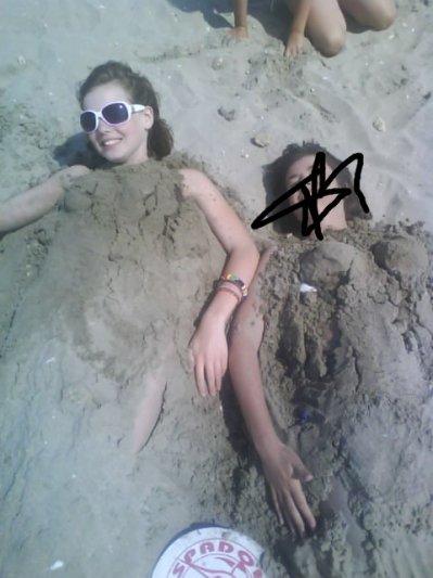 SUMMER 2010, De loin le meilleur (Y)