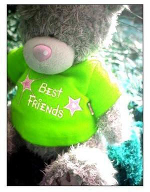mes beste friends <3 <3