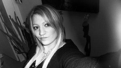 fevrier 2011