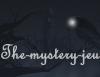 the-mystery-jeu