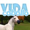 VidaCaballo