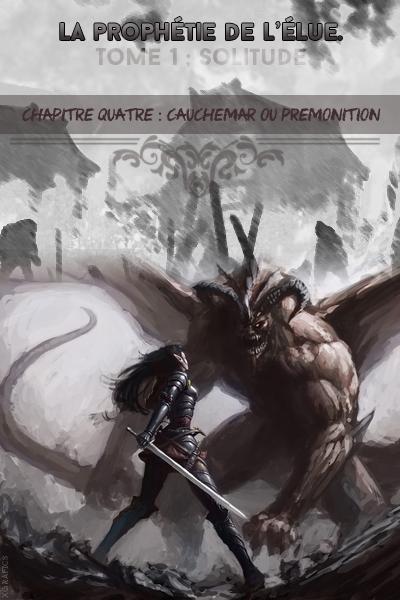 Poster n°1 pour Plume-Alnarea