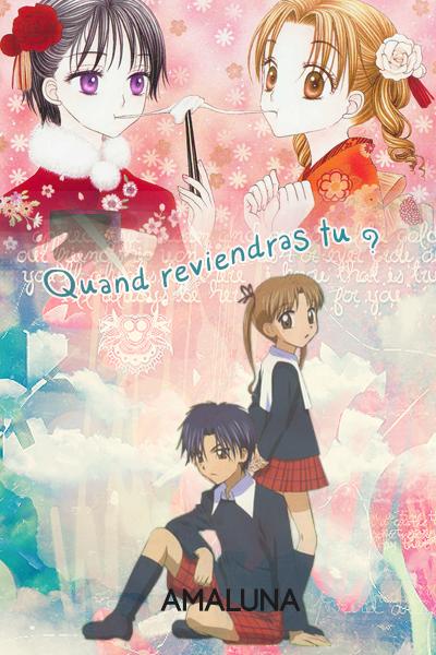 Poster n°2 pour xSakura-S