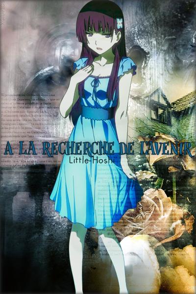 Poster n°5 pour FictionMangaenBazarre.