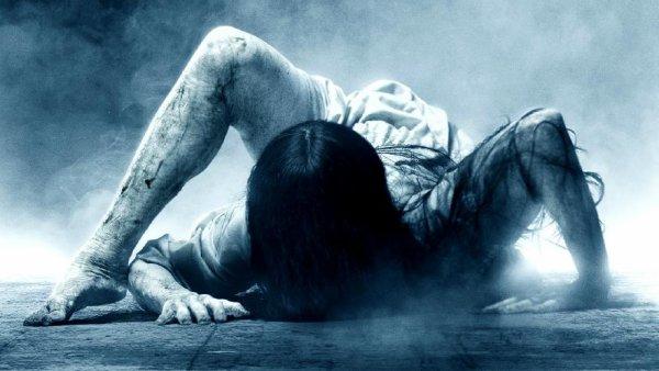 Les films d'horreur et épouvante