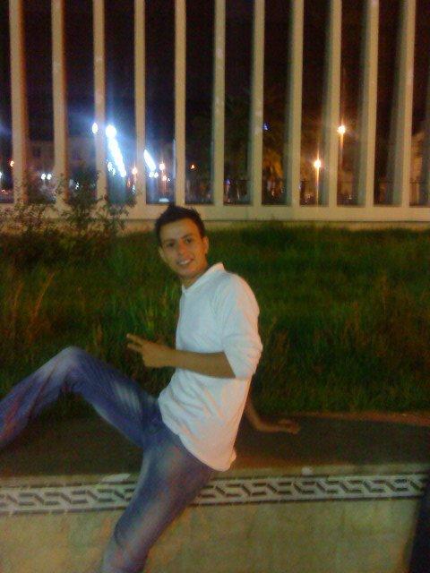 faissal 2010