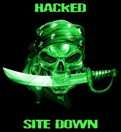 ($) ° H4Ck3d By The SniPers Team ° ($)