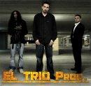 Photo de EL-TRIO-Prod
