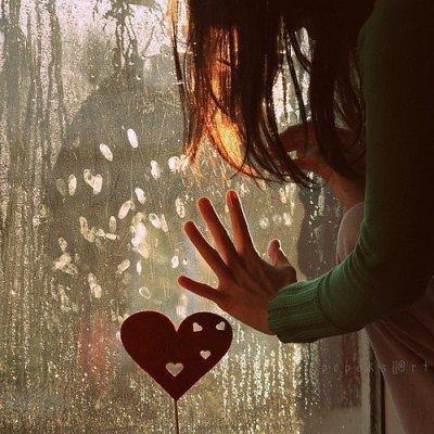 To Win My Love  -  Anna Maria Espinosa