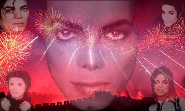 L'anniversaire du King of Pop disparu bien trop tôt