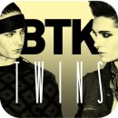 Photo de BTKNews