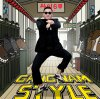 Illustration de 'PSY - Gangnam Style ( BUZZ Youtube )'