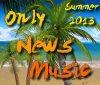 ListenTo-TheMusic