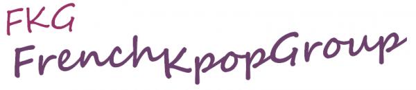 French-Kpop-Group : Les Français en Mode Kpop !