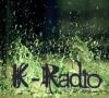 K-Radio1